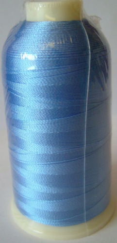 Marathon Embroidery Machine RAYON Thread -  1061